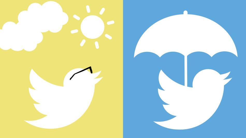 Twitter-hava-durumu